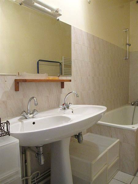 Apartamento en alquiler  - Foto 4