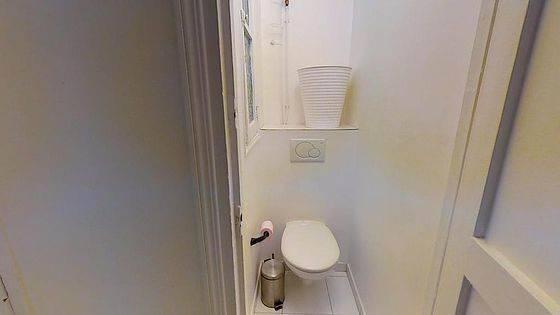 Apartamento en alquiler  - Foto 5