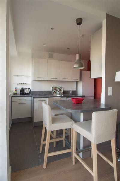 Apartamento en alquiler  - Foto 3