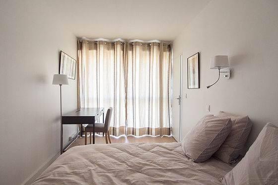 Apartamento en alquiler  - Foto 2
