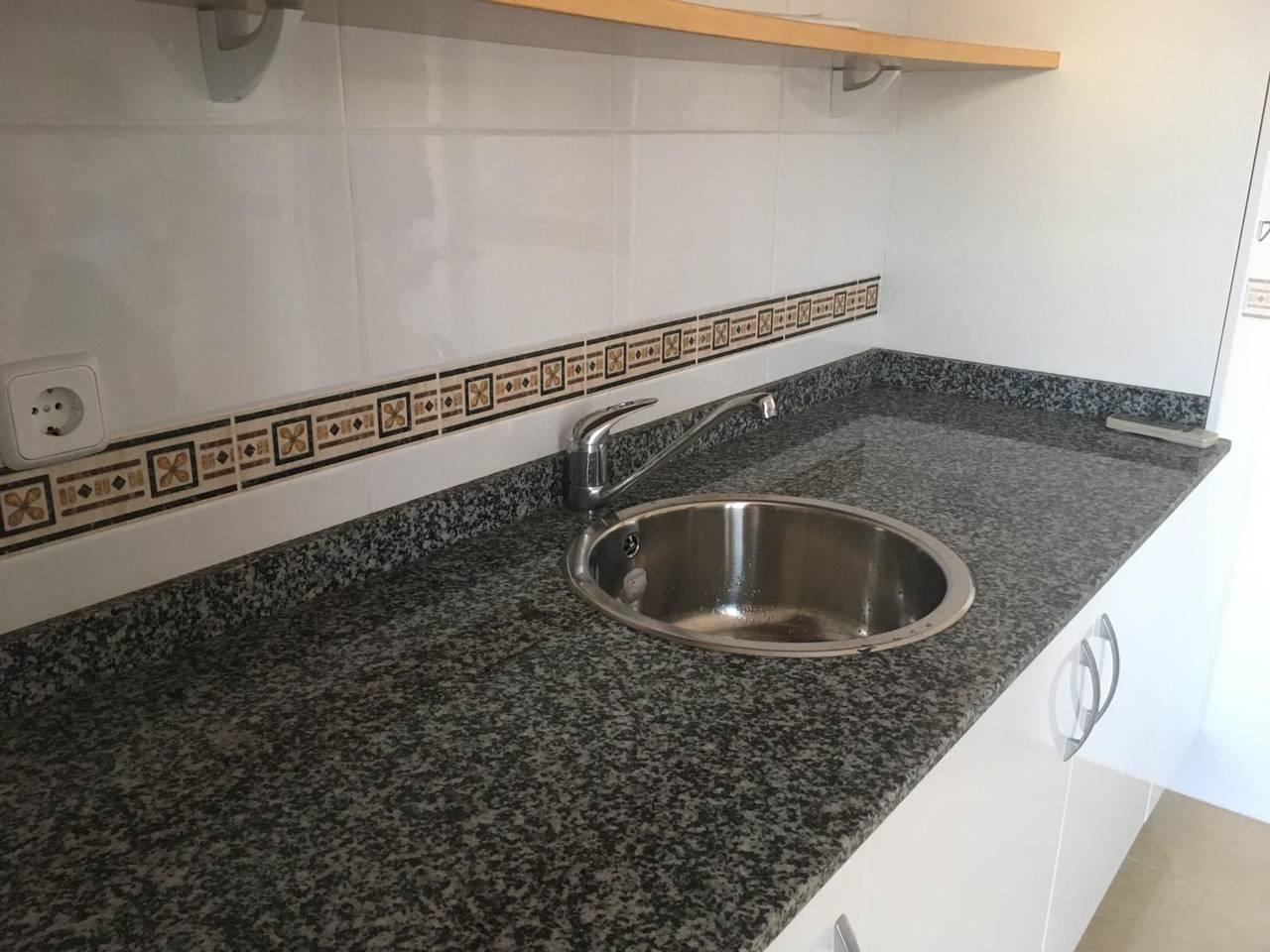 Muebles cocina y lavavajillas  - Foto 3