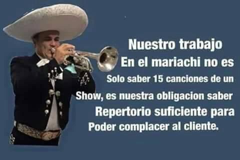 Son Azteca Mariachi  - Foto 3