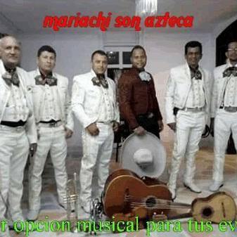 Son Azteca Mariachi  - Foto 2