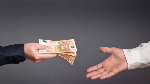 Ofrecemos todo tipo de préstamos financieros a una tasa de interés del