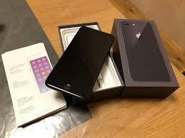 apple iphone X (libre+factura+garantia 2 años)  - Foto 2