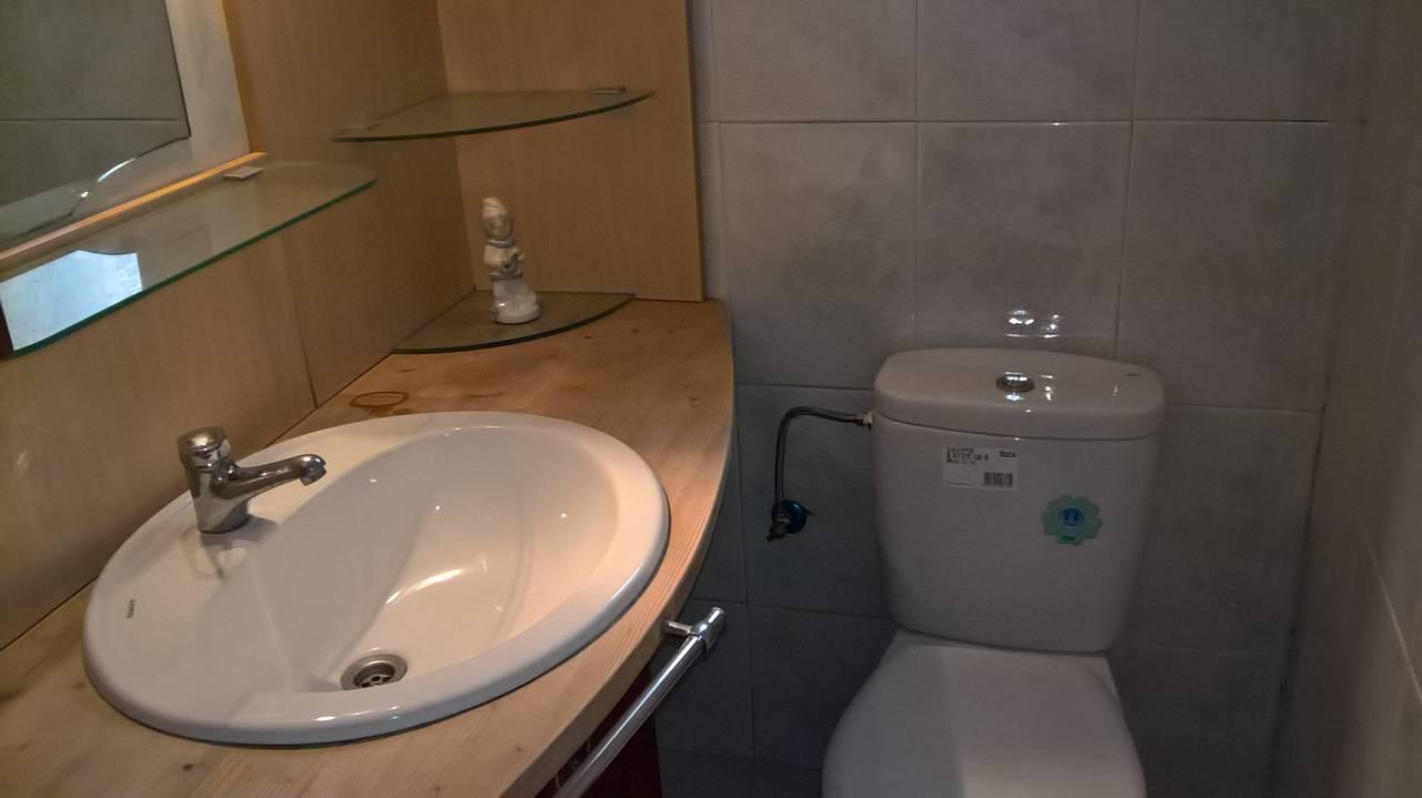 Apartamento en Sierra Norte de MADRID  - Foto 13