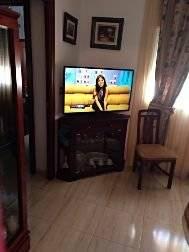 mesa de televisión  - Foto 1