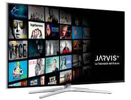 Ver futbol total y cine en mas de 2000 canales ahora es posible