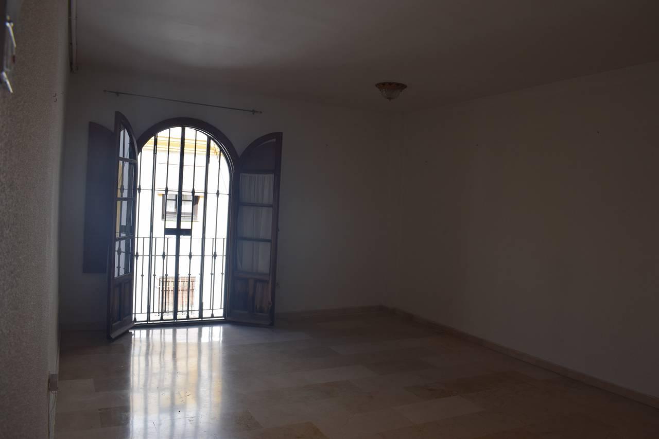 Alquiler piso Centro Sevilla  - Foto 3