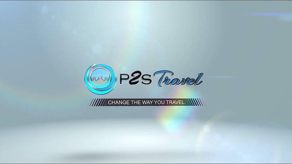 oportunidad de trabajo en empresa de viajes  - Foto 1