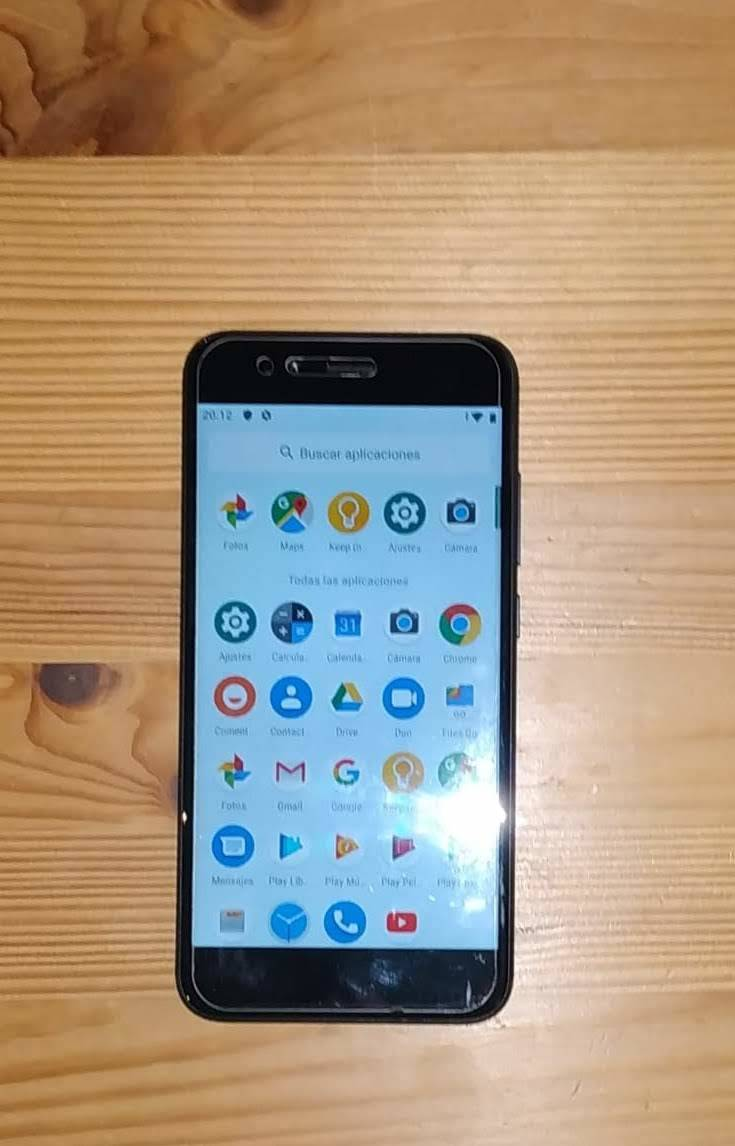 Xiaomi  - Foto 1