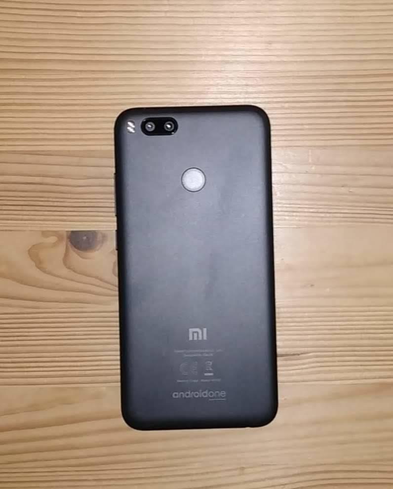 Xiaomi  - Foto 3