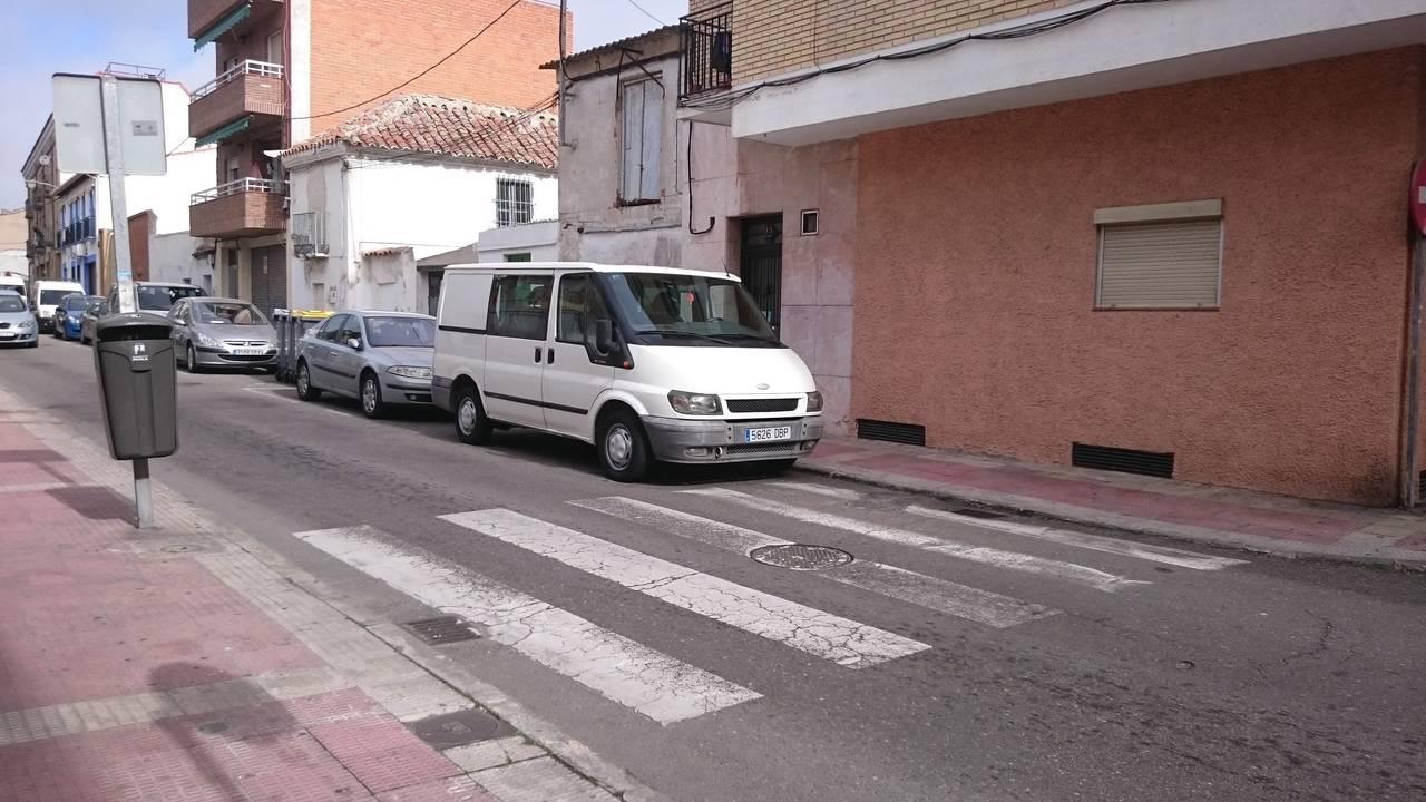 ford transit custom mixta  - Foto 1