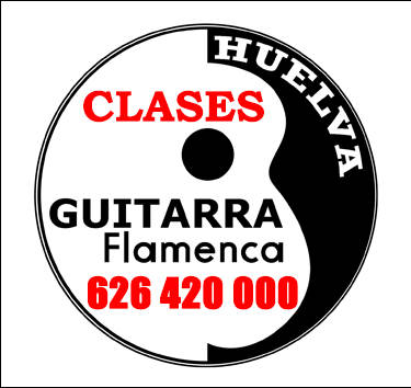 Huelva Clases guitarra Flamenca  - Foto 1