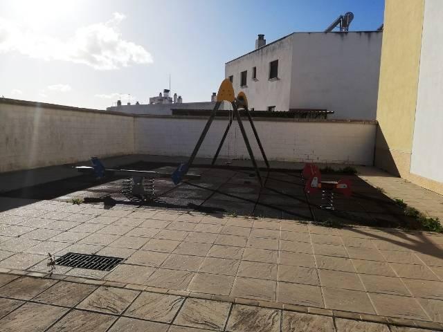 Venta de casa unifamiliar en aznalcazar  - Foto 14