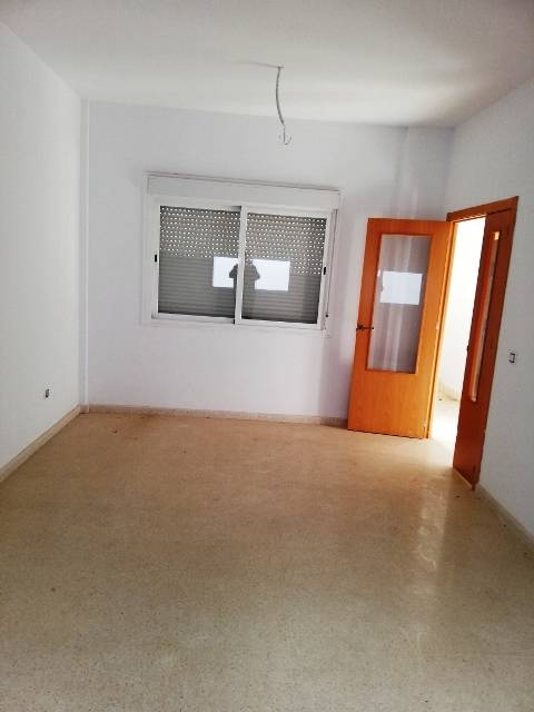 Venta de casa unifamiliar en aznalcazar  - Foto 4