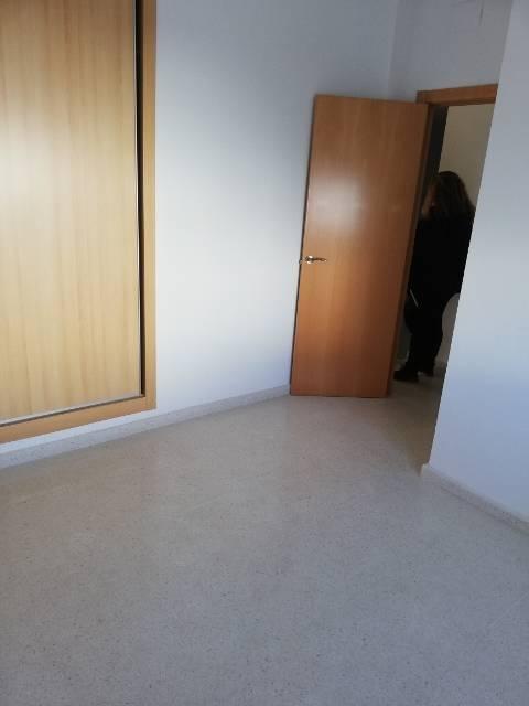 Venta de casa unifamiliar en aznalcazar  - Foto 11