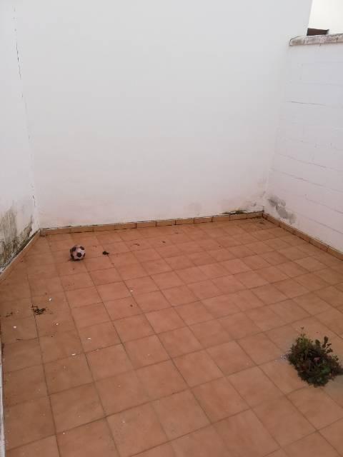 Venta de casa unifamiliar en aznalcazar  - Foto 6