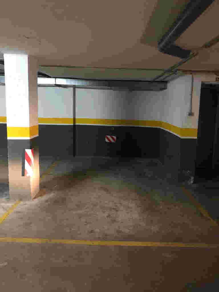 Garaje  - Foto 3