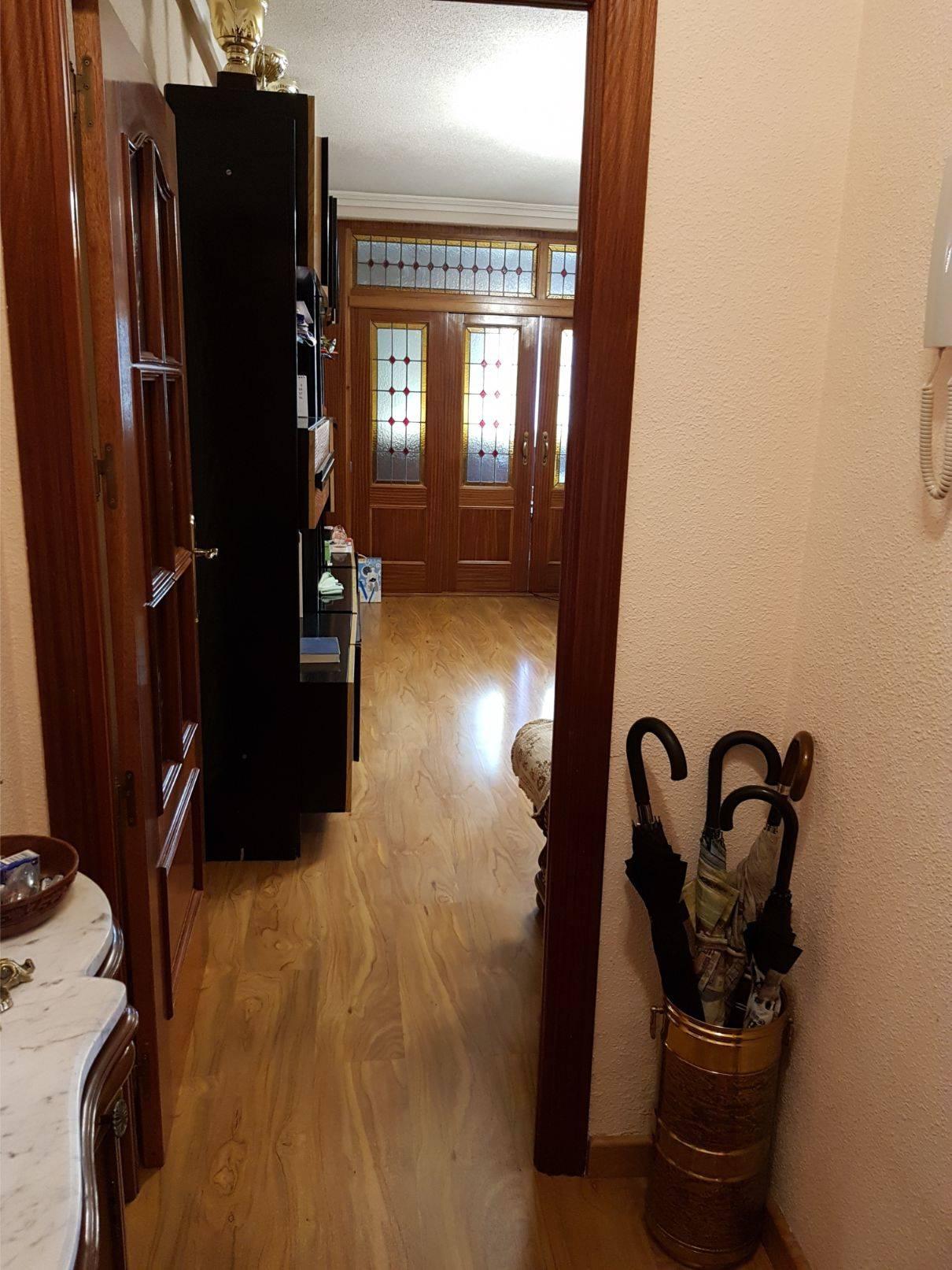 Soy Particular: Vendo Piso totalmente Reformado en Móstoles, Madrid  - Foto 4