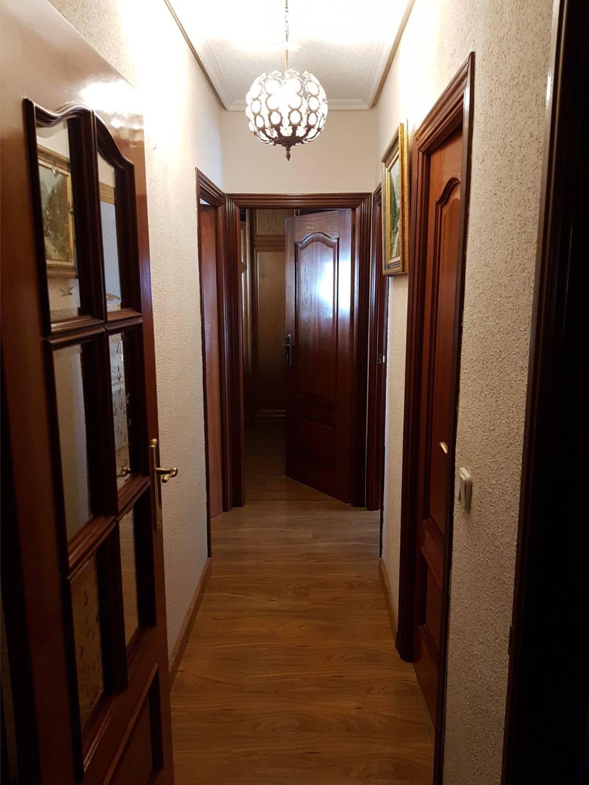 Particular: Vendo Piso con ascensor y trastero en Móstoles, Madrid  - Foto 9