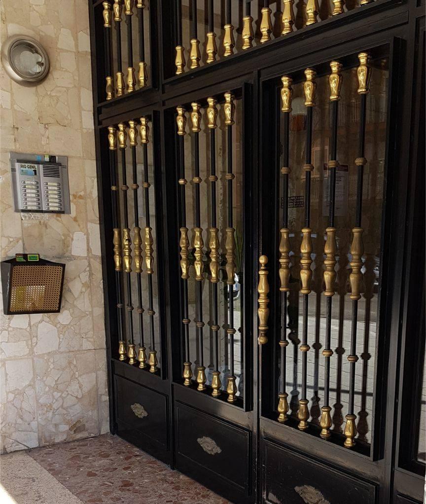 Particular: Vendo Piso con ascensor y trastero en Móstoles, Madrid  - Foto 2