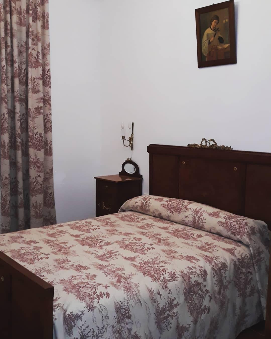 CASA RURAL EL CAPRICHO DE ANDREA. CASAS RURALES EN CIUDAD REAL  - Foto 1