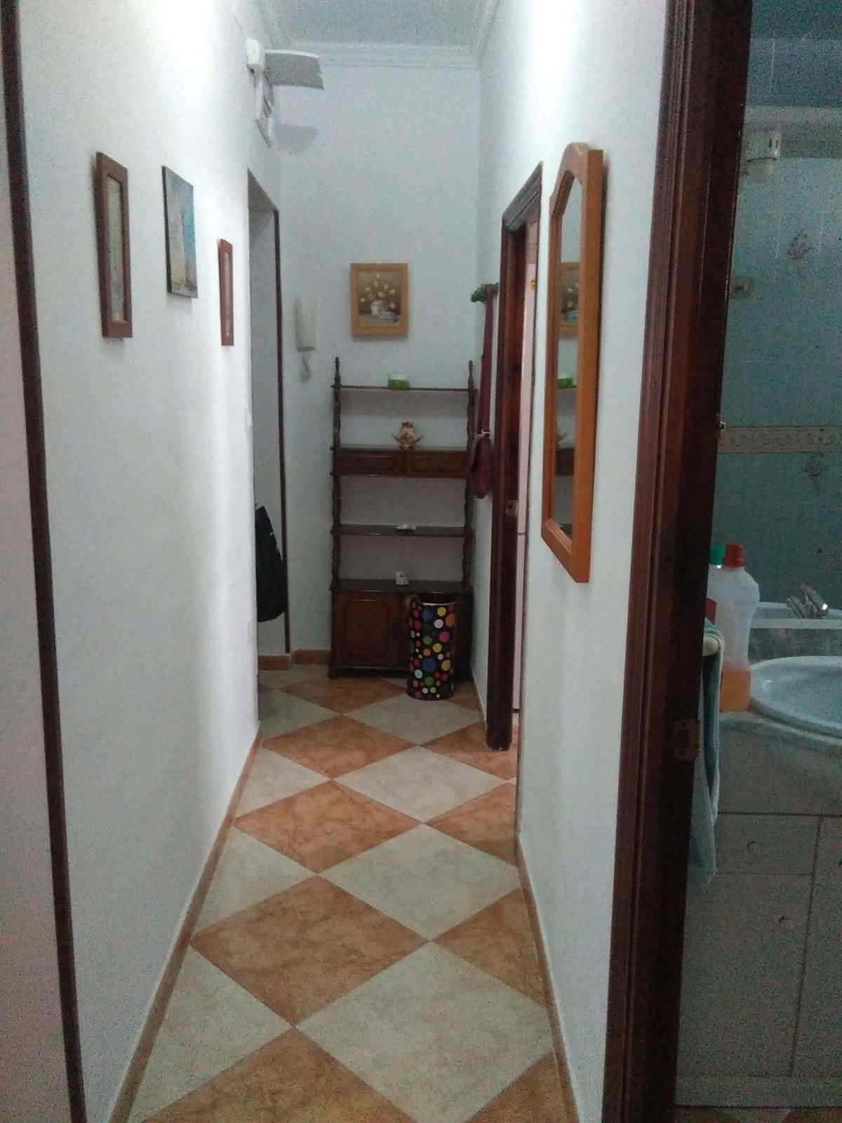 alquile piso CADIZ  - Foto 9