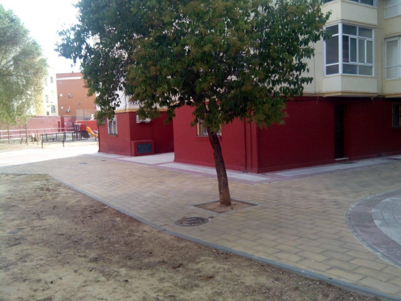 Alquiler piso 3 habitaciones para estudiantes  - Foto 2