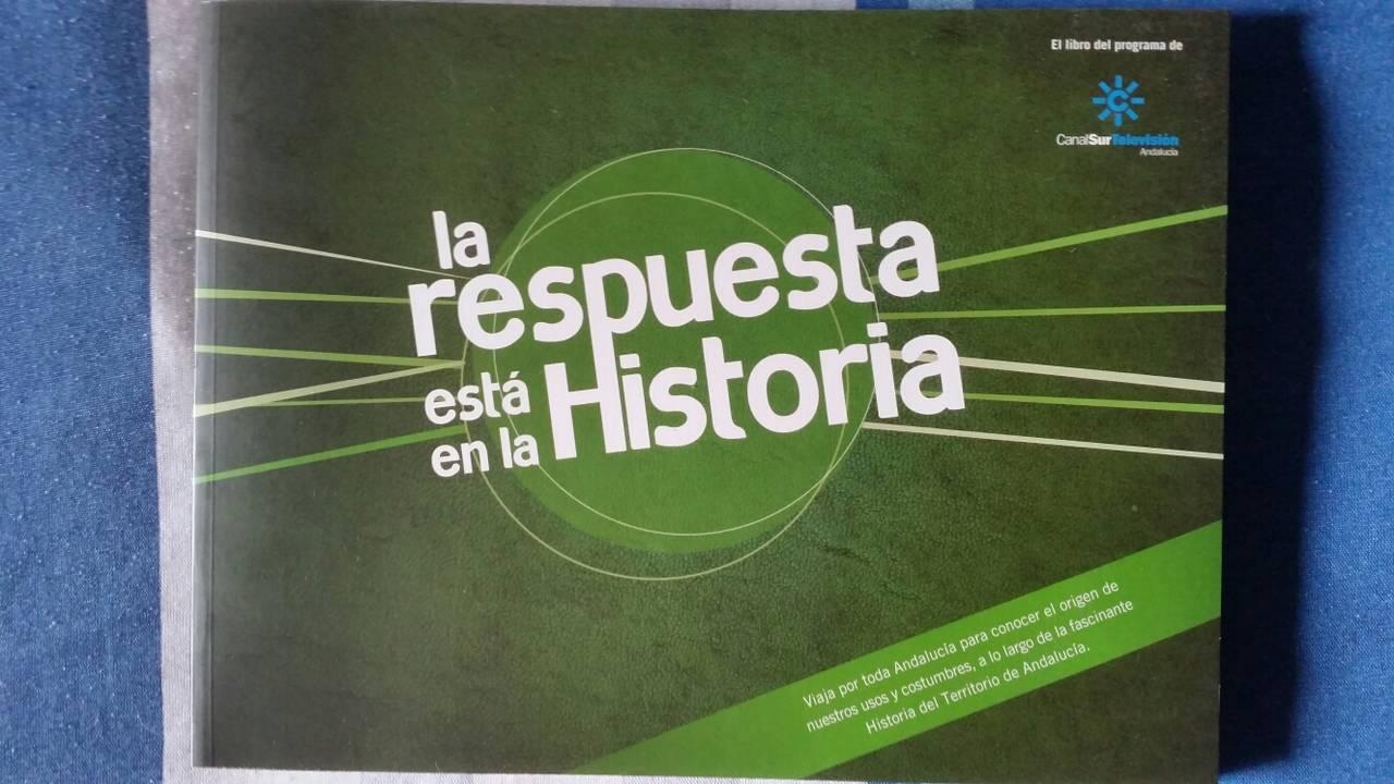 La respuesta está en la Historia  - Foto 1