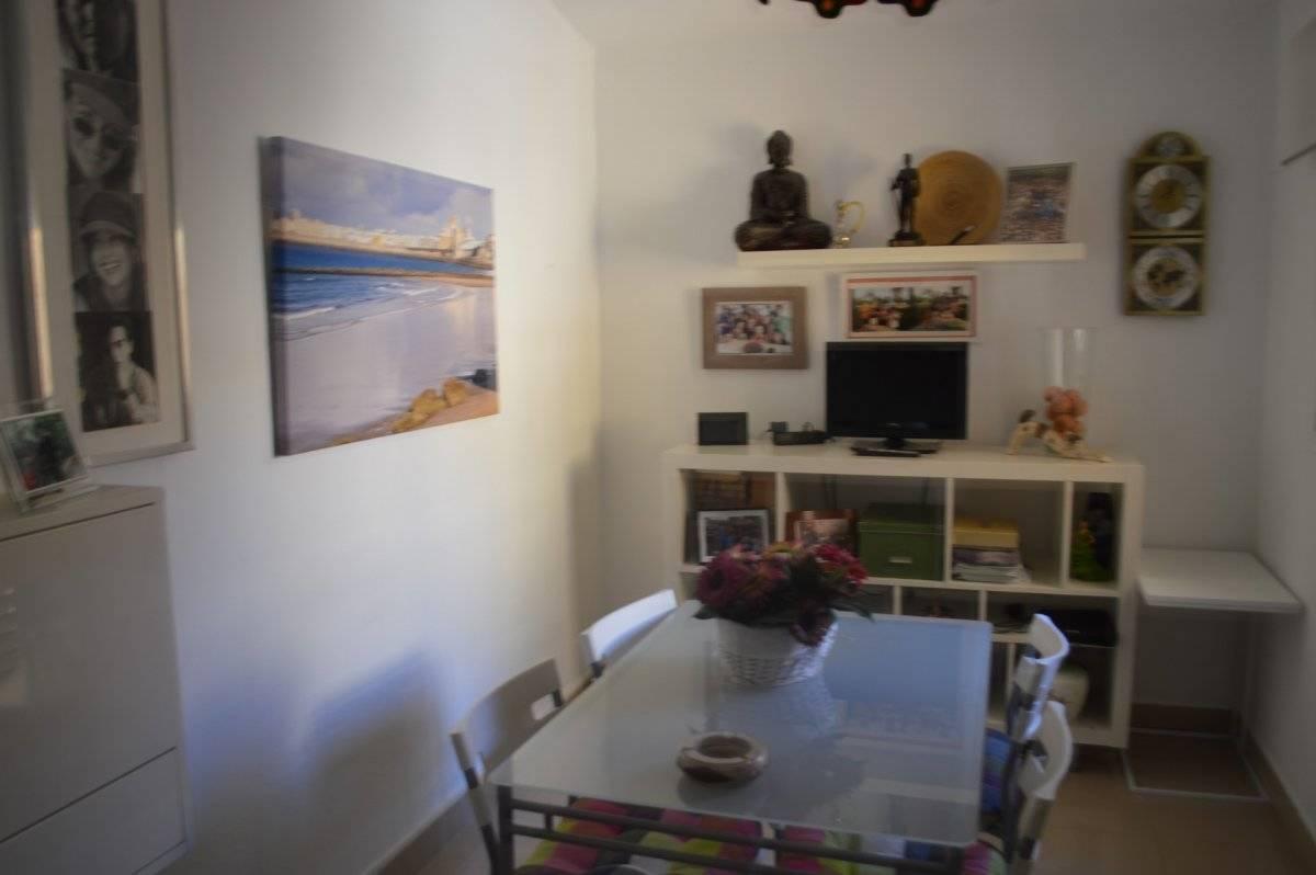 Adosado en Urb. Los Naranjos. Zona Minigolf-Las Canteras. Puerto Real.  - Foto 12