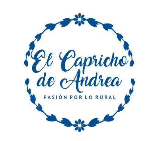CASA RURAL EL CAPRICHO DE ANDREA  - Foto 11