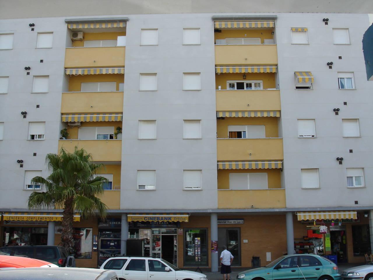 Piso en Isla Cristina , Punta del Caiman ,Huelva  - Foto 9