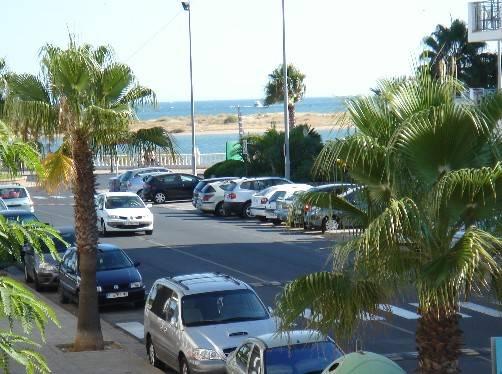 Piso en Isla Cristina , Punta del Caiman ,Huelva  - Foto 7