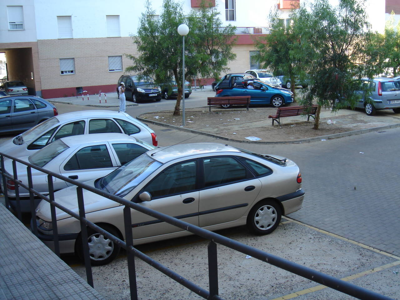 Piso en Isla Cristina , Punta del Caiman ,Huelva  - Foto 6