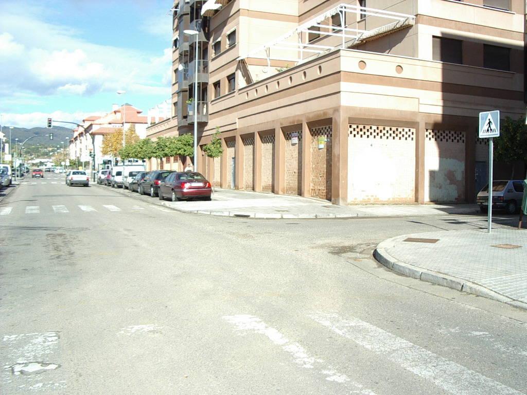 LOCALES EN CORDOBA  - Foto 2