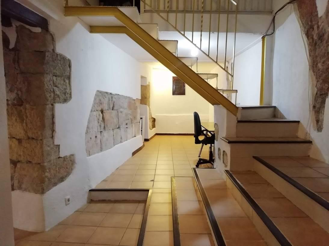 Piso singular parte alta de Tarragona  - Foto 10