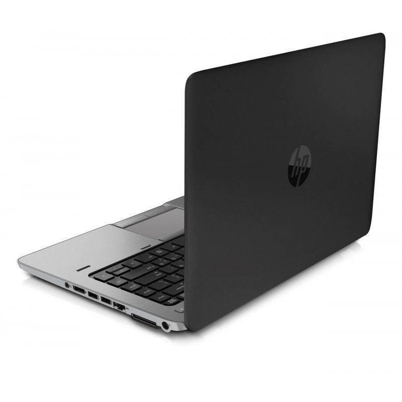 portatil hd elitebook 840 G2 8GB  - Foto 2