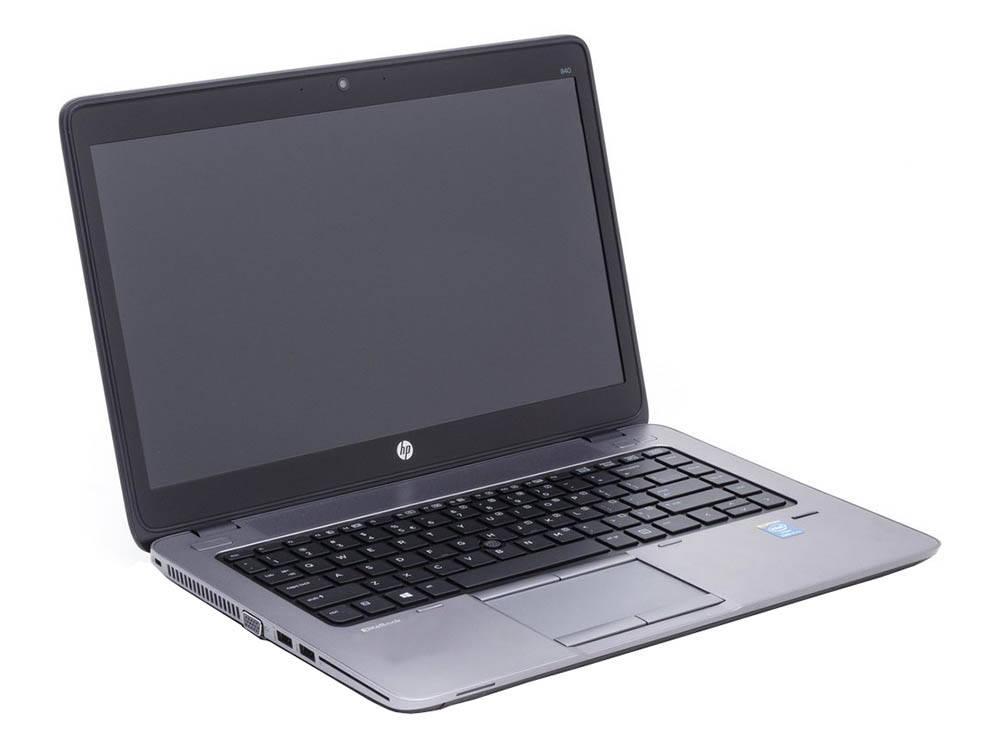 portatil hd elitebook 840 G2 8GB  - Foto 1