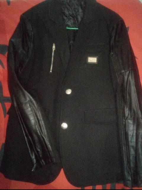 chaquetones,abrigos,bombers...  - Foto 9