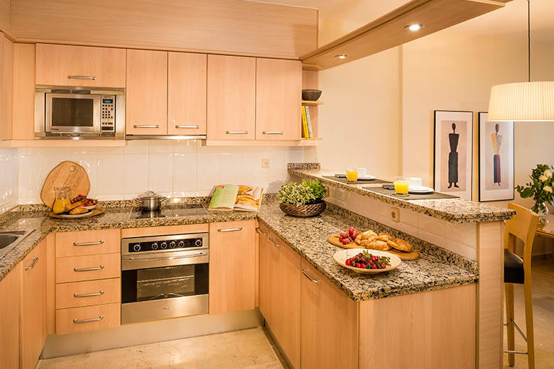 Alquiler Apartamento  en Fuengirola  - Foto 3