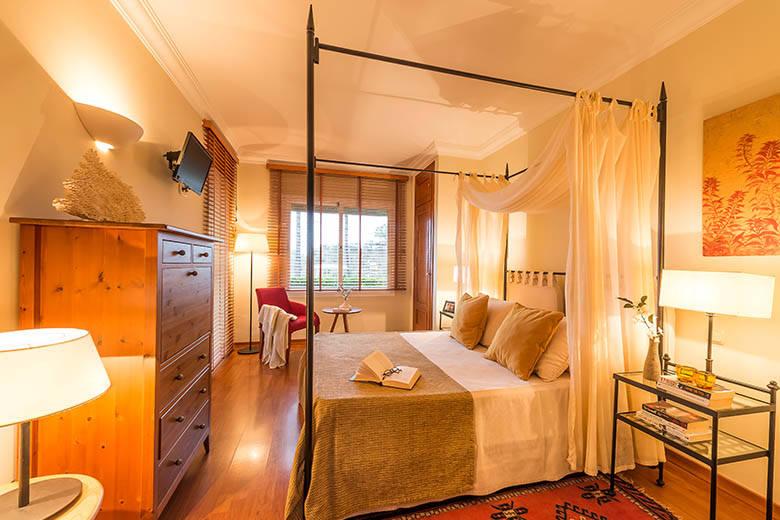 Alquiler Apartamento  en Fuengirola  - Foto 4