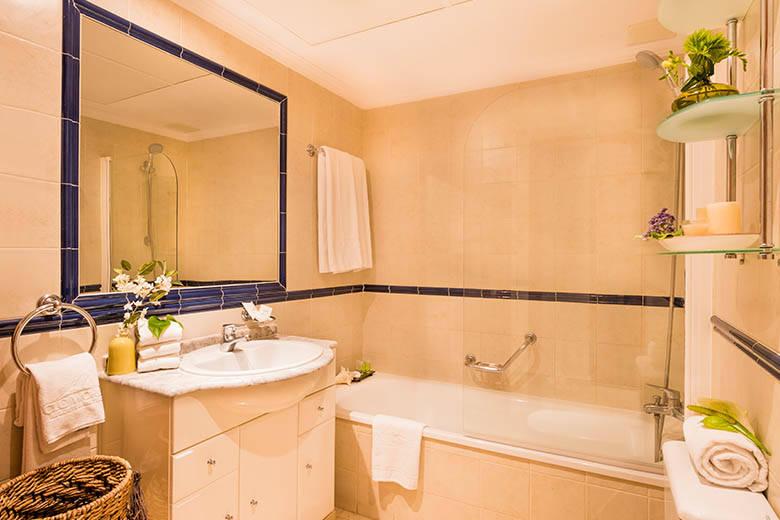 Alquiler Apartamento  en Fuengirola  - Foto 2