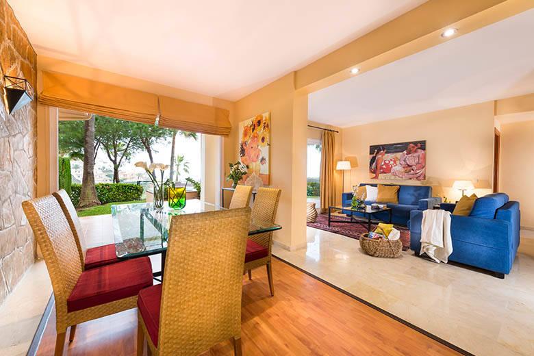 Alquiler Apartamento  en Fuengirola  - Foto 5