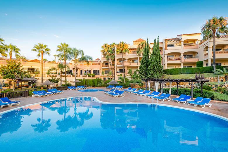 Alquiler Apartamento  en Fuengirola  - Foto 1