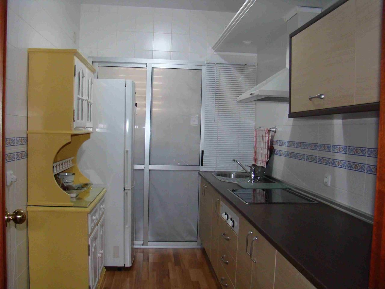 Habitación con baño propio.  - Foto 5