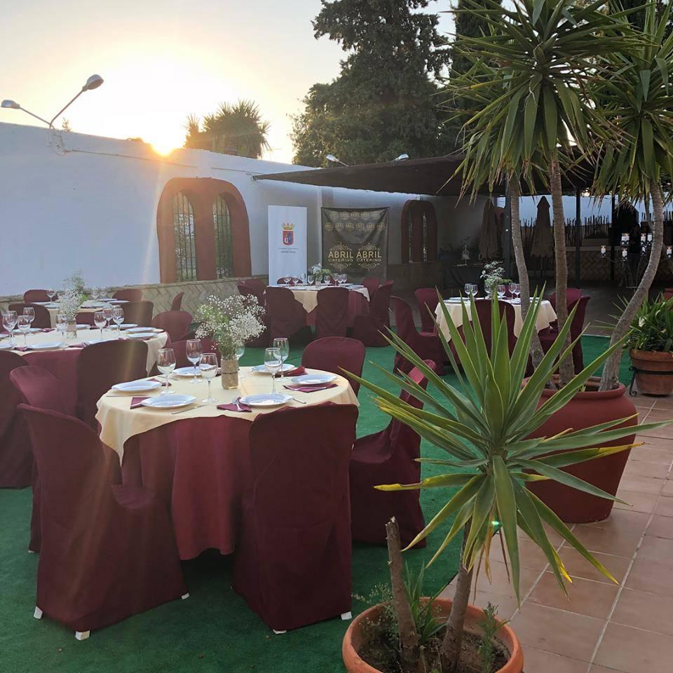 Alquiler de salón de celebraciones en Espartinas (Sevilla)  - Foto 8