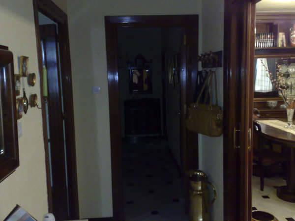 Venta de piso en Lepe.  - Foto 3