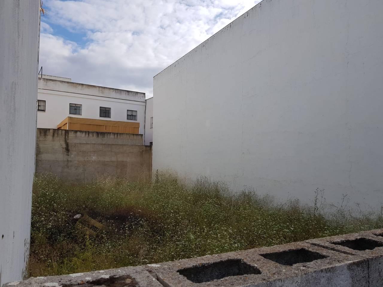 Venta solar en Huelva.  - Foto 5