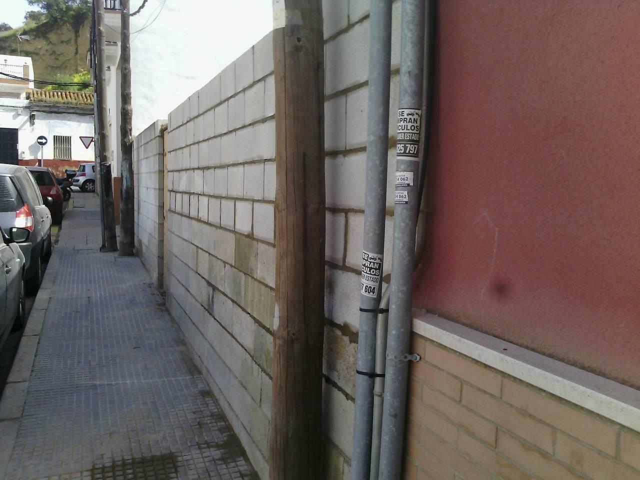 Venta solar en Huelva.  - Foto 6